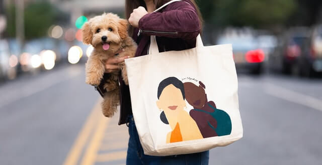 What Clothing Stores Are Dog Friendly?
